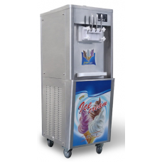 Ice Cream Machine BQL-S22-2