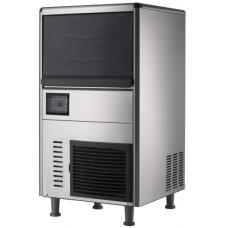 Ice Flaker Machine 100kg