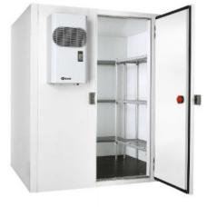 Chiller Cold Room (Per Meter)