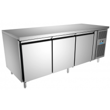 Counter Chiller  3 Door