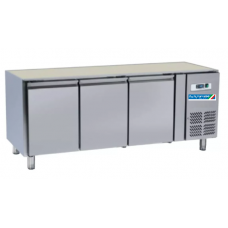 Counter Chiller (height 60cm)