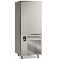 Blast Chiller / Shock Freezer 15 Trays