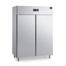 Freezer Cabinet Double Door KGN/02