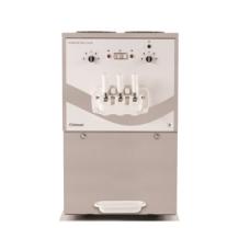Soft Ice Cream Machine PORTOFINO KGP005