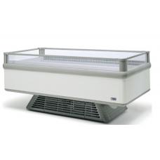 Chest freezer ISA Econesos ITALY RV200S