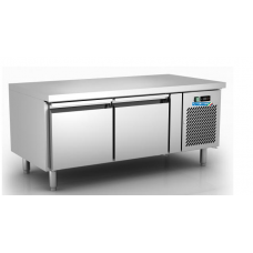 Counter Chiller (height 60 cm)