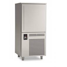 Blast Chiller / Shock Freezer 10 Trays