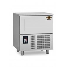 Blast Chiller / Shock Freezer 5 Trays