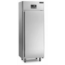 Ice Cream Cabinet  1 Door 800 Liter