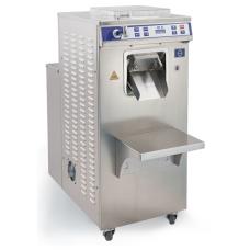 Hard Ice Cream Machine IC8