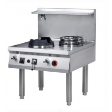 Chinese Cooker