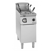 Single Tank Electric Pasta Boiler