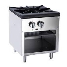 Cooker ATSP-18-1