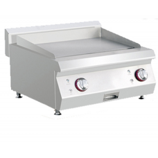 Electric Flat Griddle