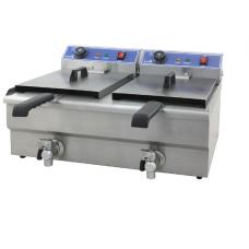 Electric Fryer EF-102VM