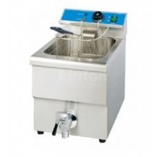 Electric Fryer EF12L
