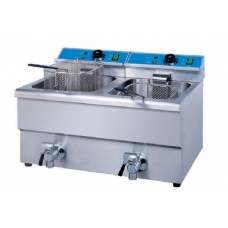 Electric Fryer EF12L2