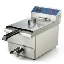 Electric Fryer EF-101VM