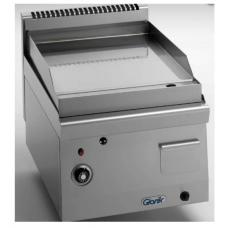 Electric Griddle + LGR4901