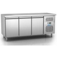Counter Chiller TF3100TN
