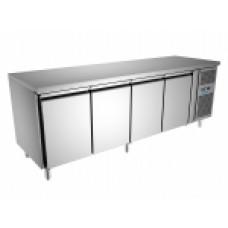 Counter Chiller GN4100BT