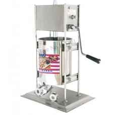 Churros Machine 12liter