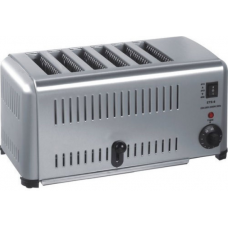 Bread Toaster  ETS-6