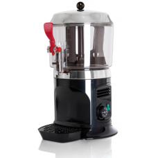 Hot Chocolate Dispenser CF-10 Chocofairy