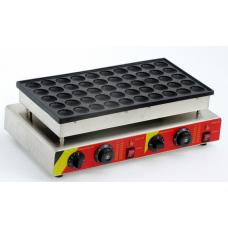 Mini Pan Cake  FAPP-544