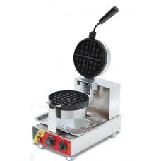 Rotary Waffle Maker FAPP-546