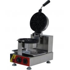 Single Electric Waffle Maker FAPP-689