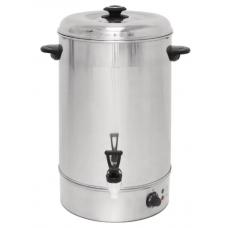 Water Boiler 30L