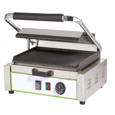 Electric Griddle CPG-280M