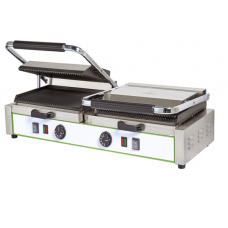 Panini Grill Double Head 9 PG-812D