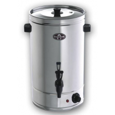 Water Boiler 15 Liter Backerson UK