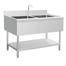 Sink on Stand 170X70X90