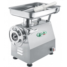 Meat Mincer SAP TC-22