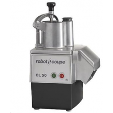 Vegetable Cutter CL50E NO DISK