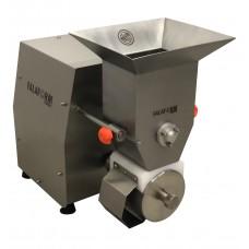 Falafel Forming Machine FL300