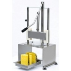 Pineapple Peeler Machine PP01
