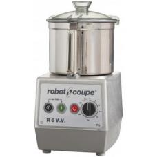 Hummus Cutter (7 Liter) R6 VV