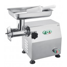 Meat Mincer SAP TC-12P