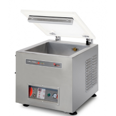 Vacuum Machine by MINERVA OMEGA  AIRLESSS DERBY 270