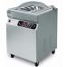 Vacuum Machine (Lapack-450)