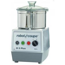 Robot Coupe Hummus Cutter R5A