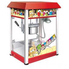 Pop Corn Machine  (LUXURY TOP )