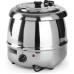 Soup Kettle - S/Steel