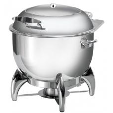 Chafing Dish KS52288
