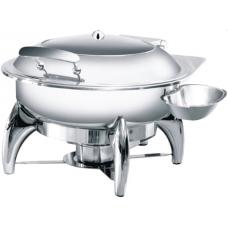 Chafing Dish AT52293