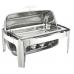 Chafing Dish AT61363